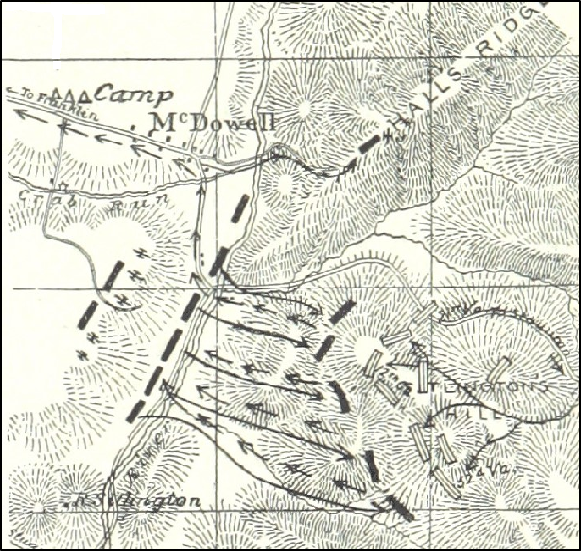 McDowell Map1