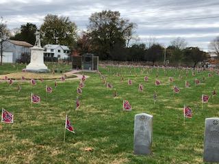 Mt Jackson Cemetery2