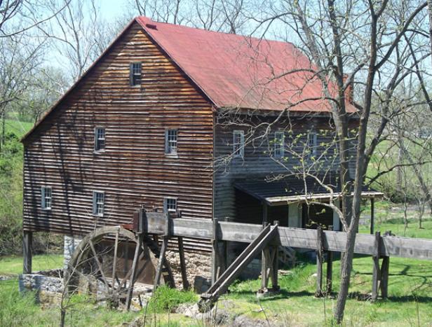 Zirkel mill.png