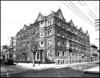 St Lukes Hospital