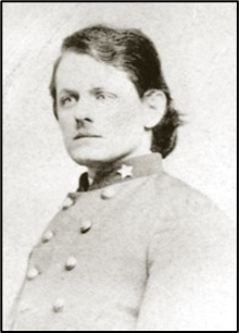 Henry Douglas
